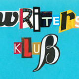 Flyer Writers Klub 2016